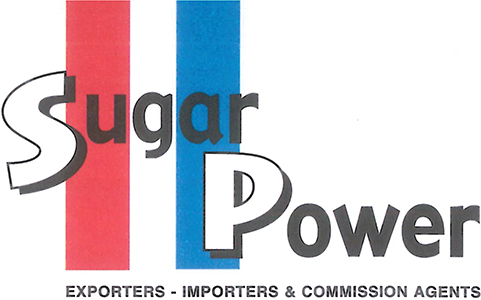 Sugar Power